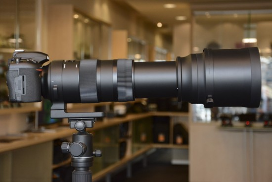 Sigma-150-600mm-f-5-6.3-DG-OS-HSM-Sports-lens-for-Nikon-16