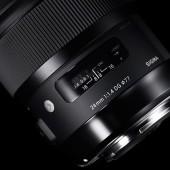Sigma-24mm-f1.4-DG-HSM-Art-full-frame-lens