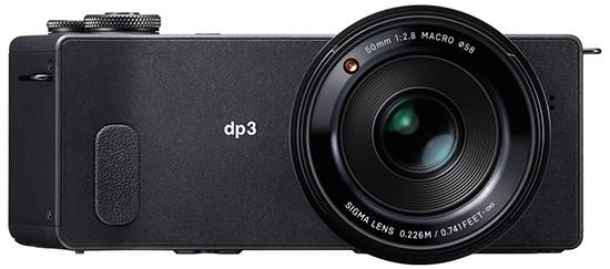 Sigma-dp3-Quattro-camera-front