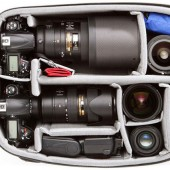 ThinkTankPhoto-camera-bag-deal