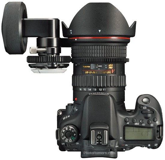 Tokina-AT-X-116-PRO-DX-V-lens-with-an-interlocking-follow-focus-for-video