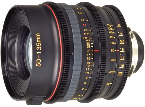 Tokina-Cinema-50-135mm-T3.0-lens