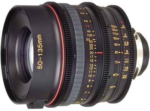 Tokina-Cinema-50-135mm-T3.0-lens