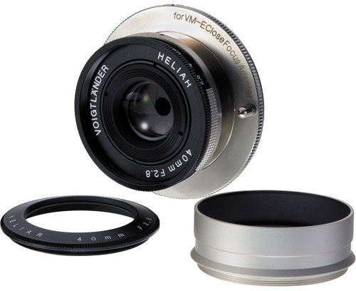 Voigtlander-VM-40mm-f2.8-Heliar-lens-specially-designed-for-Sony-E-Mount