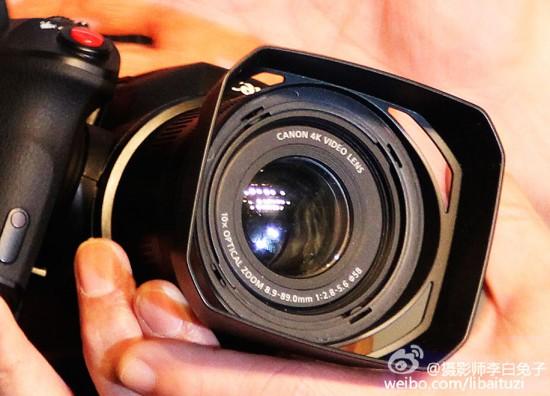Canon-4k-video-camera-2