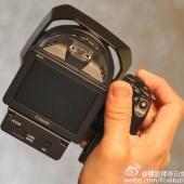 Canon-4k-video-camera