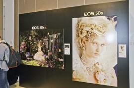 Canon EOS-5DS 5DSR DSLR camera 8