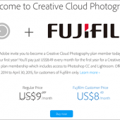 Fuji-Adobe-cloud-savings