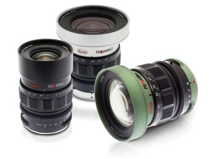 Kowa-Prominar-lenses-for-Micro-Four-Thirds