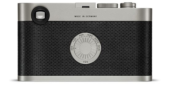 Leica-M-Edition-60-camera-back1