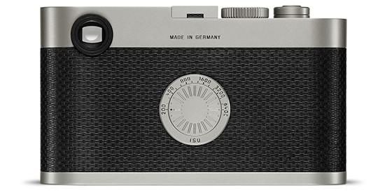 Leica-M-Edition-60-camera-back1