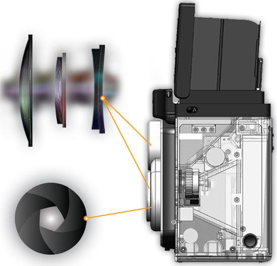 Mint-InstantFlex-TL70-twin-lens-instant-camera-2