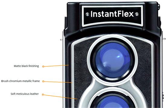 Mint-InstantFlex-TL70-twin-lens-instant-camera