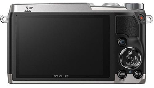 Olympus-SH-2-compact-camera-2