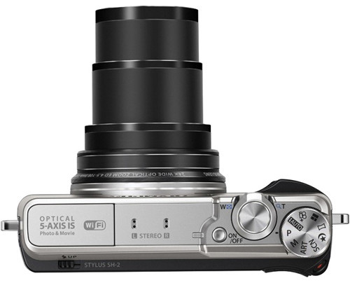 Olympus-SH-2-compact-camera-3