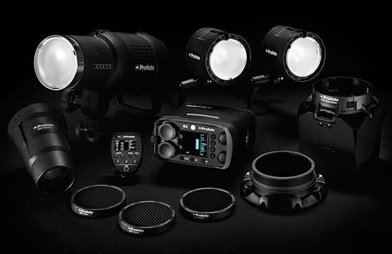 Profoto-B2-off-camera-flash-system