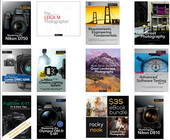 Rocky-Nook-photography-book-giveaway