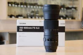 Sigma-150-600mm-f5-6.3-DG-OS-HSM-Contemporary-lens