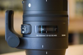 Sigma-150-600mm-f5-6.3-DG-OS-HSM-Contemporary-lens-4