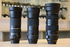 Sigma-150-600mm-f5-6.3-DG-OS-HSM-Contemporary-lens-5