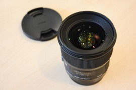 Sigma-24mm-f1.4-DG-HSM-Art-lens-2