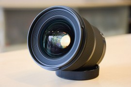 Sigma-24mm-f1.4-DG-HSM-Art-lens-3