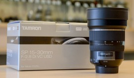 Tamron-SP-15-30mm-f2.8-DI-VC-USD-full-frame-lens