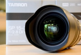 Tamron-SP-15-30mm-f2.8-DI-VC-USD-full-frame-lens-3