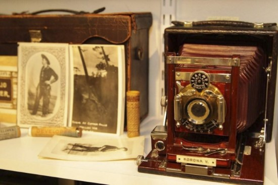 The ultimate vintage camera collection 2