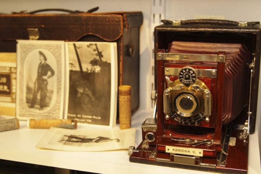 The Ultimate Vintage Camera Collection For Sale On Ebay