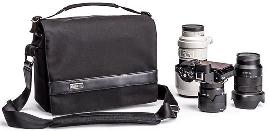 ThinkTankPhoto-Urban-Approach-camera-bags