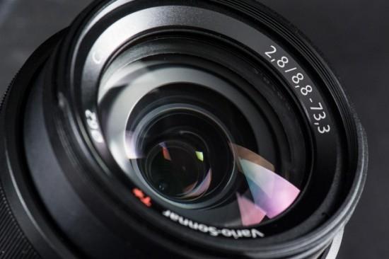 sont-dsc-rx10-review-lens-macro-640x0