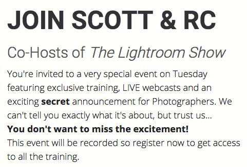 Adobe-Lightroom-6-rumors