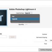 Adobe-Lightroom-6-upgrade-option-link