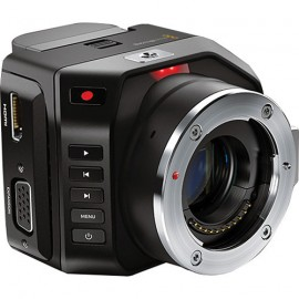 Blackmagic-Design-Micro-Cinema-Camera
