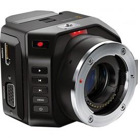 Blackmagic-Design-Micro-Cinema-Camera