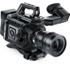 Blackmagic-Design-URSA-Mini-4K-Digital-Cinema-Camera