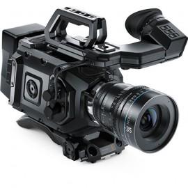 Blackmagic-Design-URSA-Mini-4K-Digital-Cinema-Camera