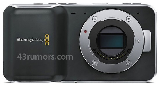 Blackmagic-Pocket-Cinema-camera-II
