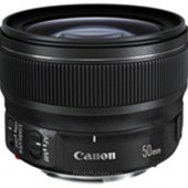 Canon-EF-50mm-f1.8-IS-STM-lens