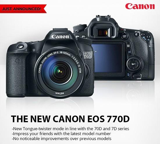 Canon-EOS-770D-DSLR-camera