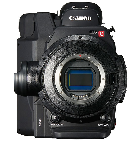 Canon-EOS-C300-Mark-II-cinema-camera