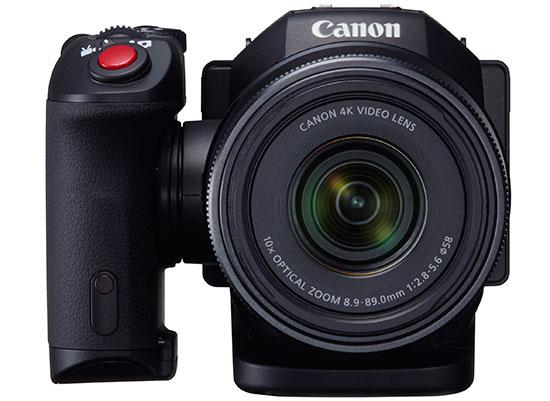 Canon-XC10-4K-camera