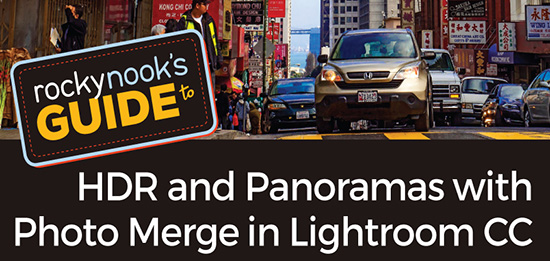 Guide-to-HDR-Panoramas-and-Photo-Merge-in-Lightroom-CC-ebook