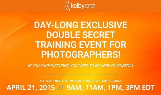 KelbyOne-Adobe-Lightroom-6