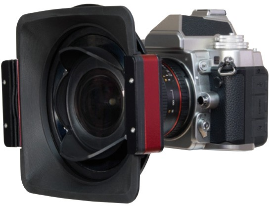 Lee-Filters-SW150-MK-II-filter-set-Nikon-550x416