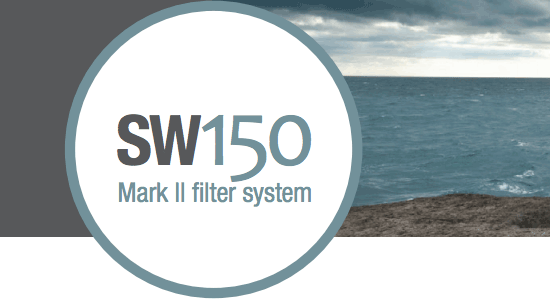 Lee-Filters-SW150-MKII-filter-set-550x304