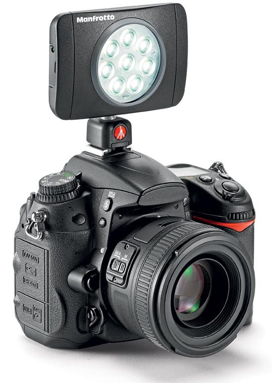 Nikon Rumors | Camera News at Cameraegg - Part 4