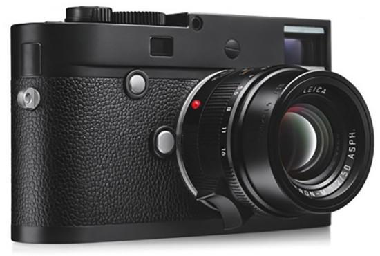 Leica-M-Monochrom-Typ-246-camera-3