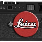 Leica Virgin (Typ 1000) camera